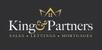 King & Partners