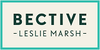Bective Leslie Marsh - Notting Hill