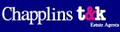 Chapplins Estate Agents - Havant