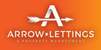 Arrow Lettings and Property Management - Chingford