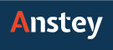 Anstey Property Management Limited