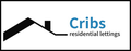 Cribs Residential Lettings