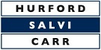 Hurford Salvi Carr