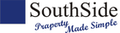 SouthSide Property Management - Edinburgh