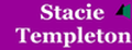 Stacie Templeton Estate Agents - London
