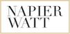 Napier Watt