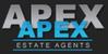 Apex Estate Agents - Merthyr Tydfil Office