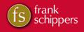 Frank Schippers Estate Agents