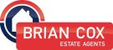 Brian Cox - North Greenford/Perivale Sales