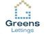 Greens Lettings - London