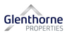 Glenthorne Properties Ltd - London