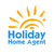 Holiday Home Agent