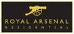 Royal Arsenal Residential