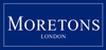 Moretons Property Services Ltd