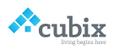 Cubix Estate Agents - London