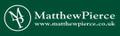 Matthew Pierce