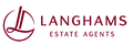 Langhams Estate Agents