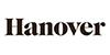 Hanover Residential