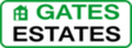 Gates Estates - Barnsley