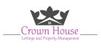 Crown House Lettings - Ringwood