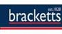 Bracketts