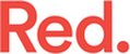 RED Property Partnership Ltd