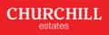 Churchill Estates (South Chingford)