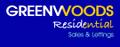 Greenwoods Residential - Kingston & Wimbledon - Lettings