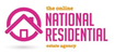 National Residential - Chester