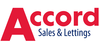 Accord Estates Ltd