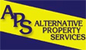 Alternative Property Services
