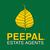 Peepal Estate Agents - Farnborough