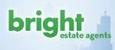 Bright Estate Agents