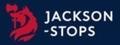 Jackson-Stops - Teddington