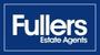 Fullers Estates - London