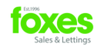 Foxes Sales and Lettings