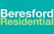 Beresford Residential