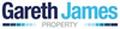 Gareth James Property