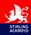 Stirling Ackroyd - Hackney