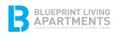 Blueprint Living Apartments - London