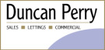 Duncan Perry Estate Agents - Potters Bar
