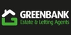 Greenbank Property Services