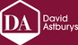 David Astburys Ltd - London