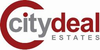 Citydeal Estates - London Ltd - Citydeal Estates
