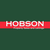 Hobson - Highams Park - E4
