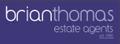 Brian Thomas Estate Agents - Chadwell Heath