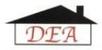 Dogra Estate Agent