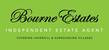Bourne Estates - Haverhill