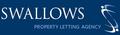 Swallows Property Letting - Bath