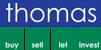 Thomas Property Group